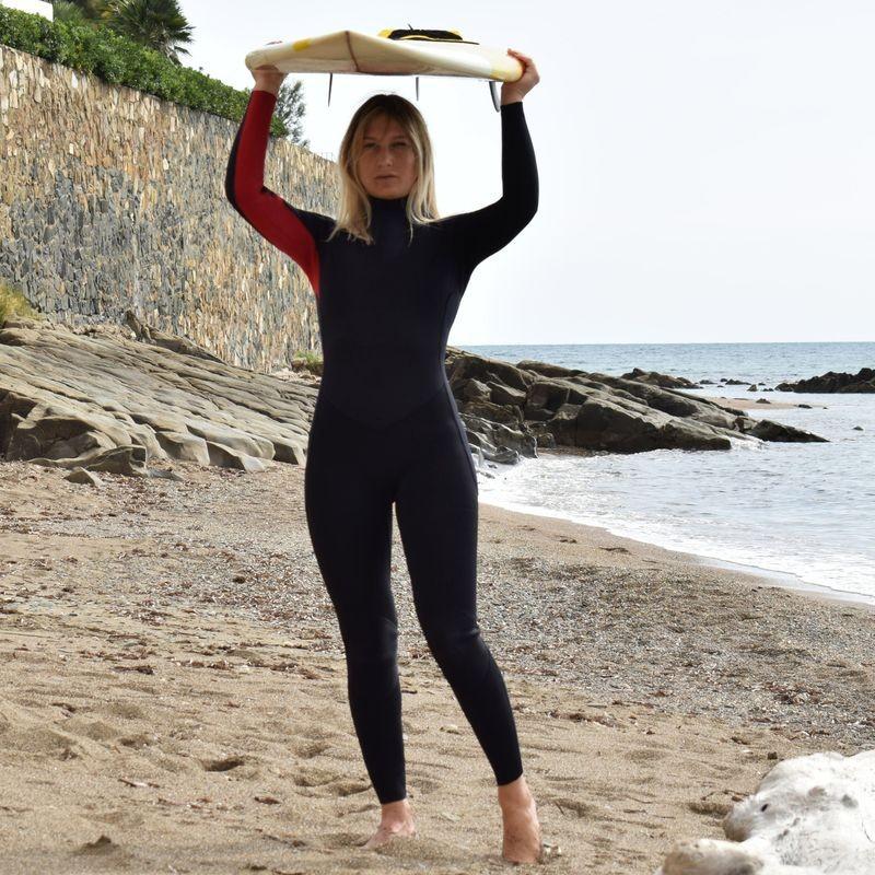 muta surf 3/2 mm
